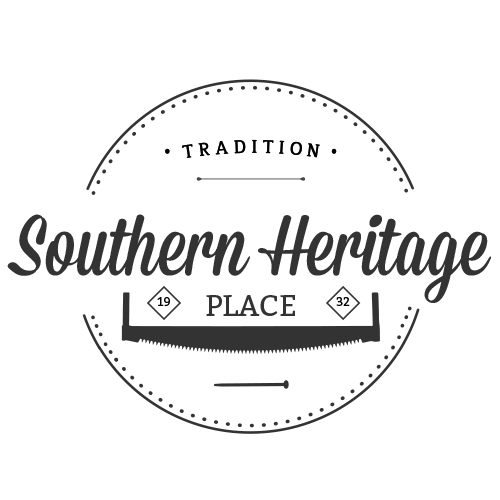 Southern Heritage Place
